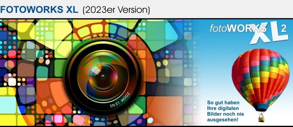 Bildbearbeitung Bild Zuschneiden Bildgröße Verändern Free Download